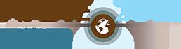 WASTE 2019 – Στερεά και Υγρά Απόβλητα Logo