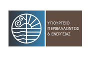 ΥΠΕΝ logo